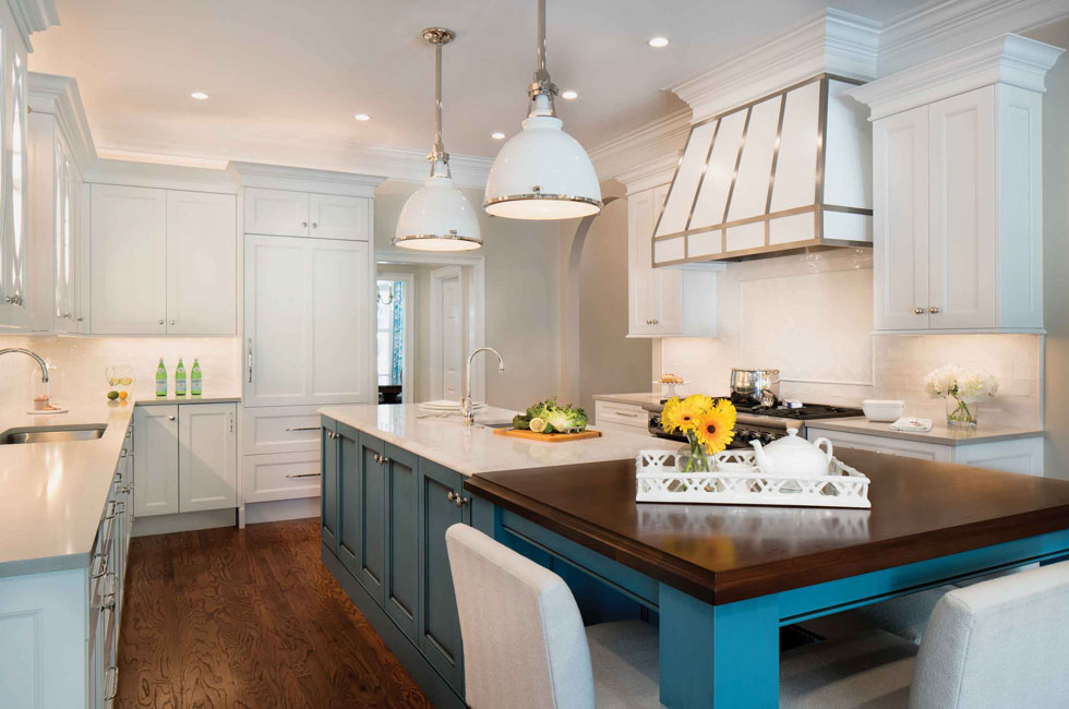 custom-kitchens