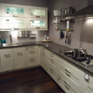 Kitchen Cupboard Designers