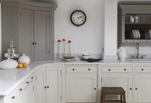 Why Hiring Kitchen Cupboard Designers is the Best Option