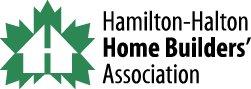 Hhhba Hamilton Home Builders Asssociation