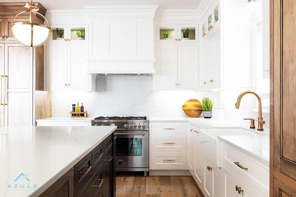 Kitchen Designer Azule Kitchens Bethany Tilstra Hamilton News
