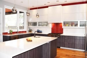 Azule Kitchens – How to Choose the Right Kitchen Cabinets