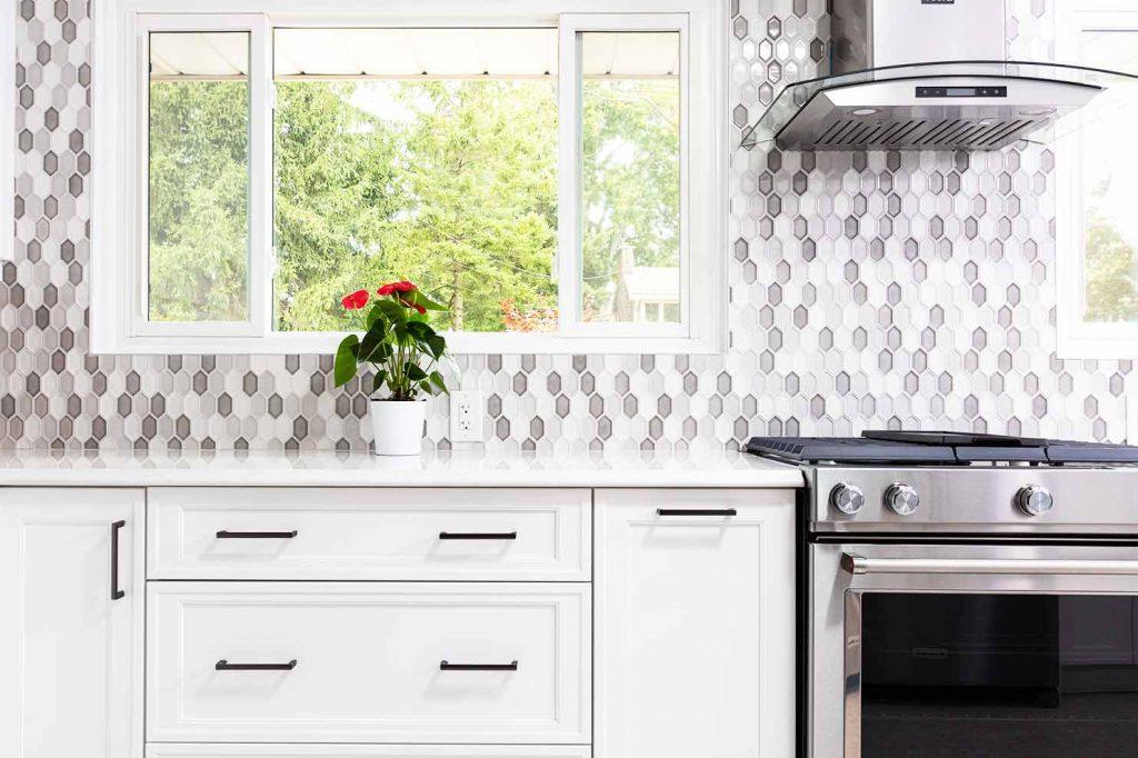 Kitchen Cabinets Burlington Ontario Azule Kitchens Robbery
