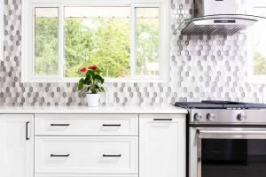 Azule Kitchens – Dispose of the Extra and Go Easy with Kitchen Cabinets