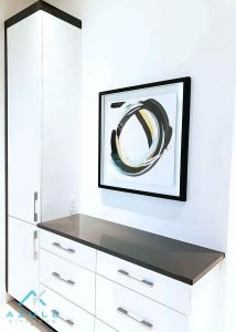 Azule Kitchens- Follow the Budget and Make your Bathroom Look Expensive