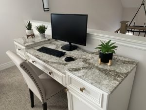 Azule Kitchens – How Redesign Services Refresh Your Home's Decor?
