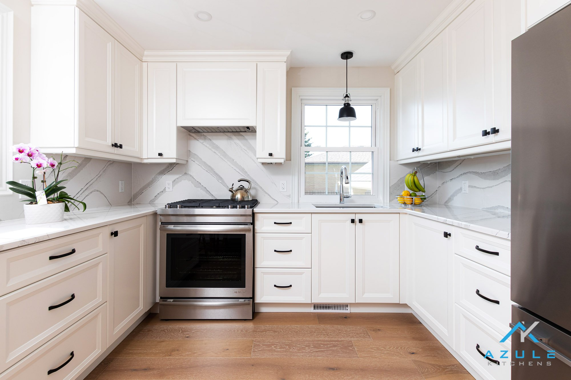Azule Kitchens Everything You Need To Know When Buy Kitchen Cabinets Azule Kitchens