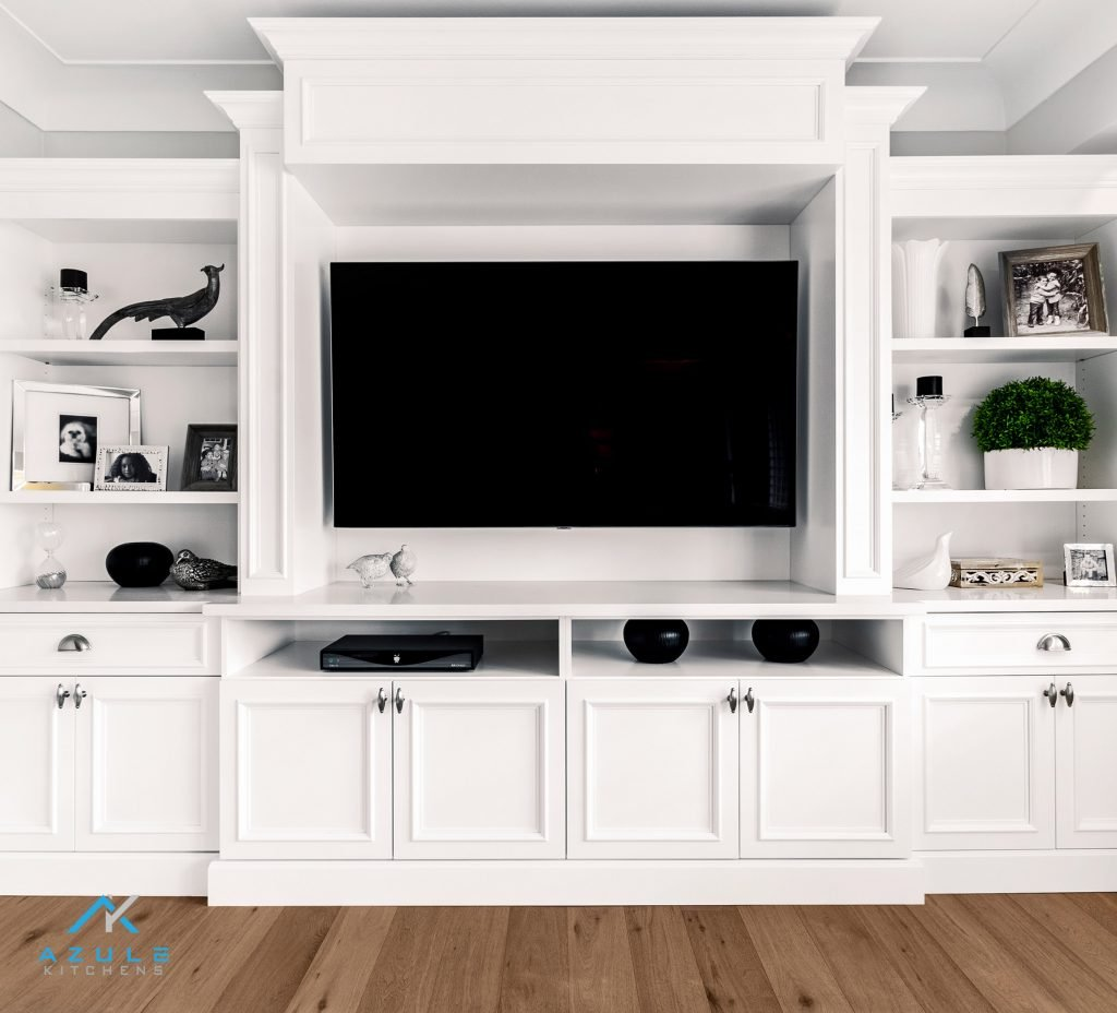 Home Cabinetry Design By Azule Kitchens Page