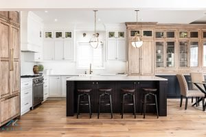 Azule Kitchens – Everlasting Trends That Are Likely To Continue In 2021