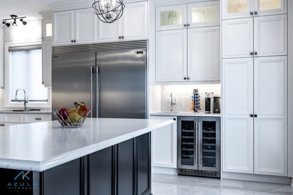 Azule_Kitchens_ProfileCanada