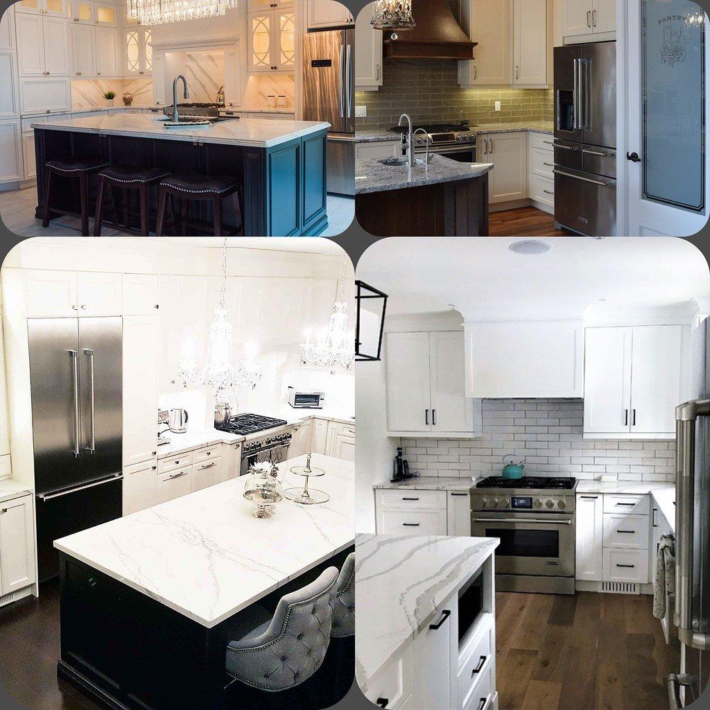 Azule_kitchens_wordpress