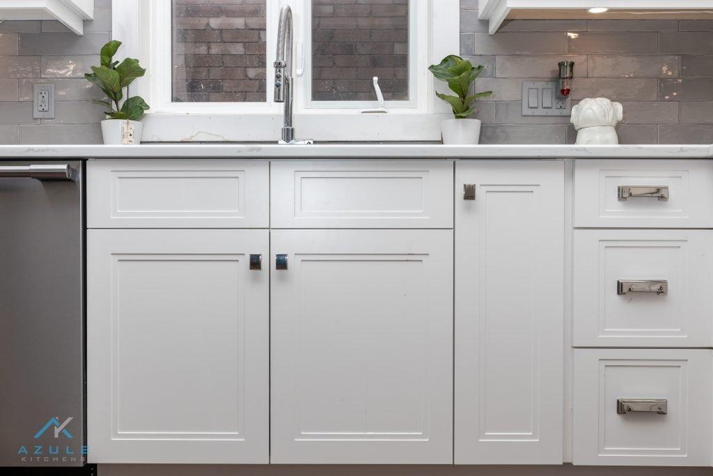 Azule Kitchens Smart Kitchen Essentials