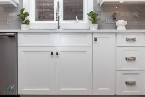 Azule Kitchens – Remember these things while redesigning kitchens