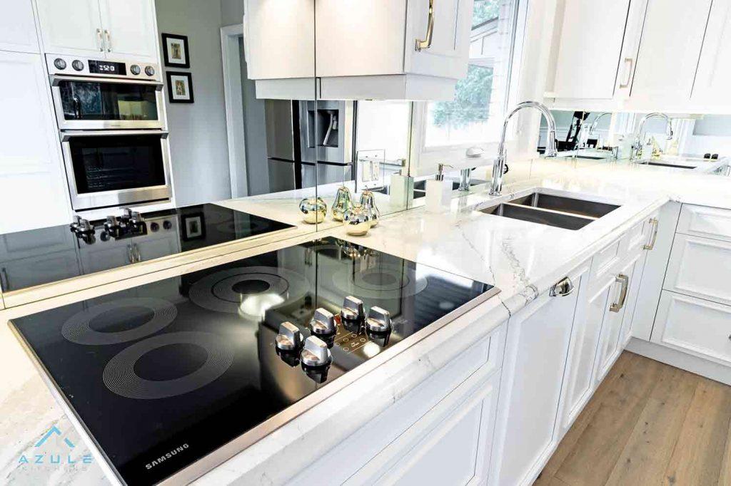 Wordpress_Azule_kitchens