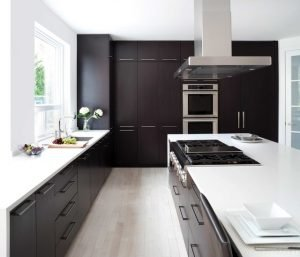 Azule Kitchens – Designing a Suitable Kitchen for Enhancing Functionality