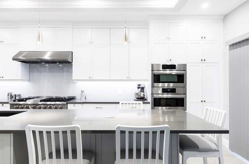 Azule_Kitchens-issuu