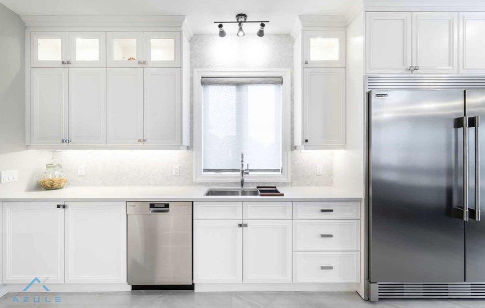 Azule_kitchens_Medium