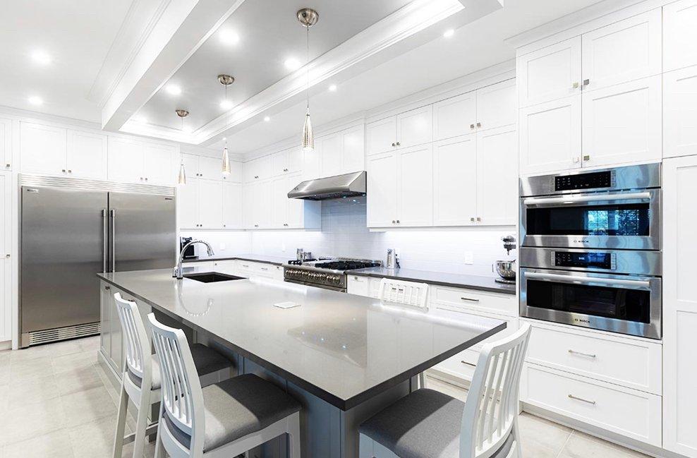 Azule_kitchens_CKCA