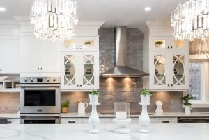 Azule Kitchens- Trending Kitchen Cabinets in 2020