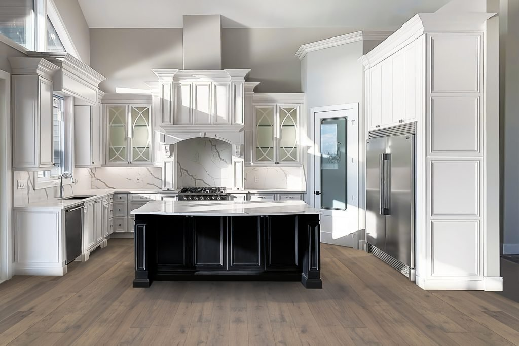 Azule Kitchens Trending Kitchen Cabinets In 2020