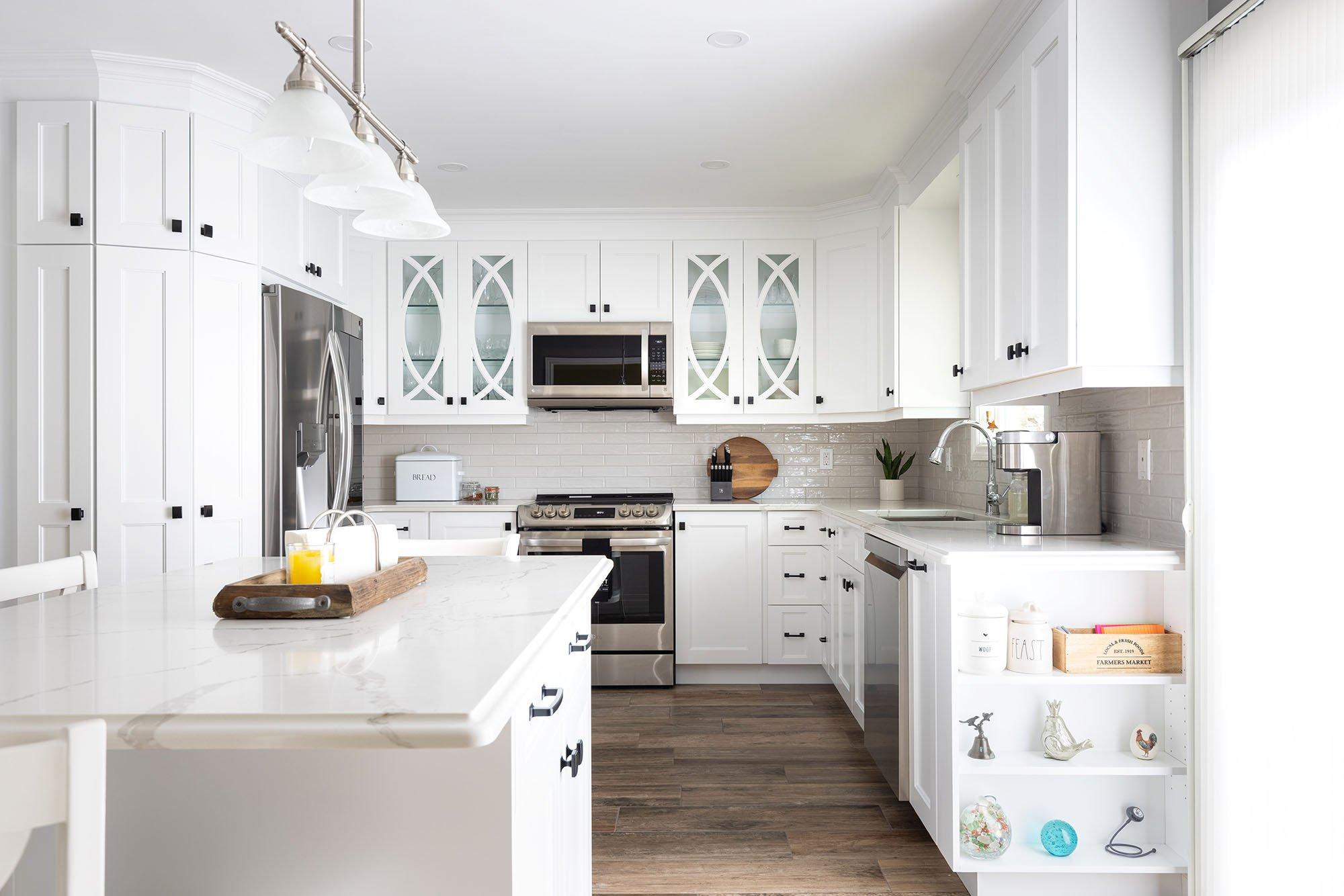 Azule Kitchens News Updates Ryan Tilstra